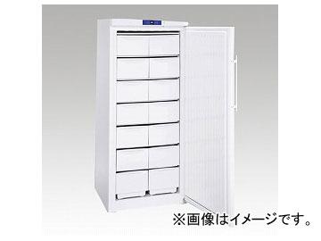 アズワン/AS ONE バイオフリーザー GS-5210HC 品番:1-6644-13