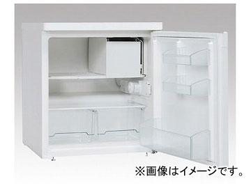 アズワン/AS ONE 小型冷蔵・冷凍庫(ミニキューブ) KX-1021HC 品番:2-1122-01