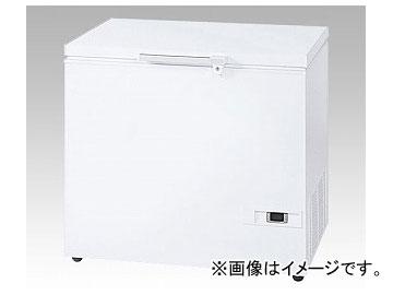 アズワン/AS ONE フリーザー NF-200SF3 品番:1-9723-05