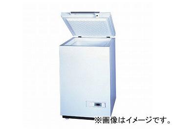アズワン/AS ONE 小型超低温槽(MY BIO) VT-78 品番:1-5714-01