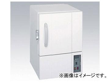 アズワン/AS ONE 卓上型超低温槽(マイバイオキューブ) DTF-35 品番:2-6834-01