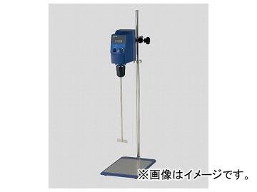 アズワン/AS ONE 撹拌機(フロントラボ)(本体) FL-OS20-S 品番:2-908-01 JAN:4571110717301