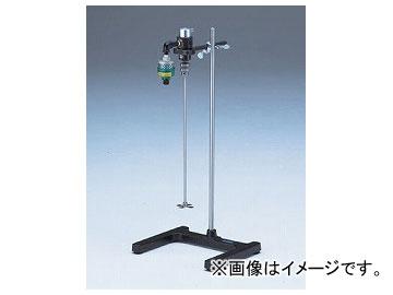 アズワン/AS ONE エアー撹拌機 AS-1 品番:1-4208-01