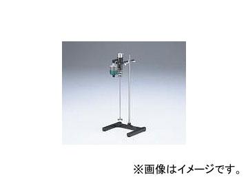 アズワン/AS ONE エアー撹拌機 AS-3 品番:1-4208-03