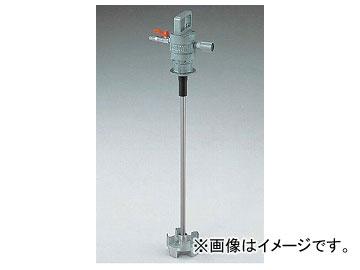 アズワン/AS ONE エアーミキサー M05-1800BN 品番:1-788-01