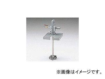 アズワン/AS ONE ペンキ缶フタ付ミキサー M05-1800BF 品番:1-788-04