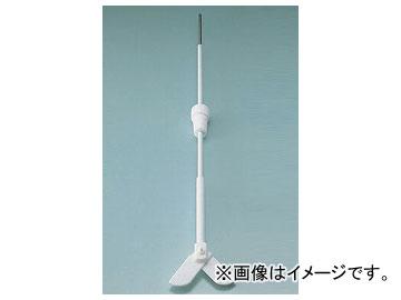 アズワン/AS ONE PTFE撹拌装置セット T3 品番:7-230-03
