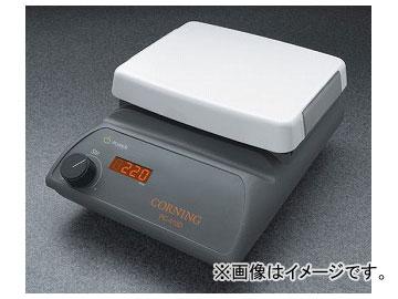 アズワン/AS ONE デジタルスターラー PC-410D 品番:1-9457-01 JAN:4560111744072