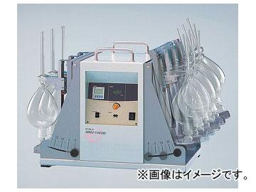 アズワン/AS ONE 分液ロート振盪機 MMV-1000W 品番:1-2109-01