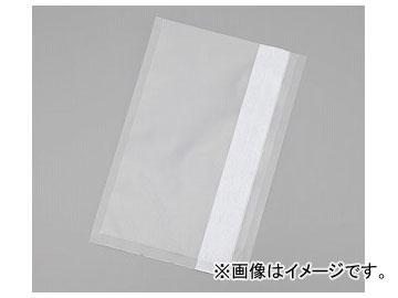 アズワン/AS ONE サニスペックテストバッグ 厚手(フィルター付き) 品番:2-6391-07 JAN:4560111755856