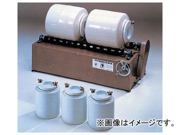 アズワン/AS ONE 磁製ボールミル 3000ml 品番:6-552-04