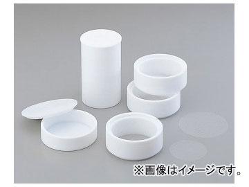 アズワン/AS ONE フッ素樹脂製ふるい(本体) φ100 品番:1-4222-02 JAN:4580110235302