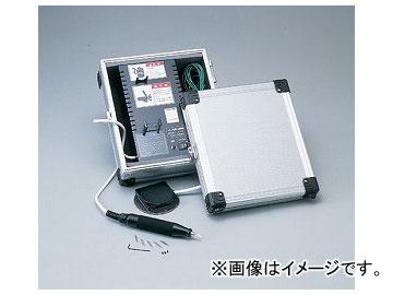 アズワン/AS ONE 超音波ミニカッター IUC-1000-T 品番:6-4048-01 JAN:4580110242898