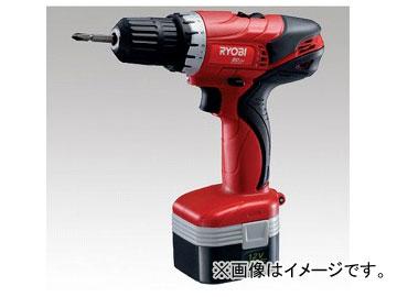 アズワン/AS ONE 充電ドリル BD-122 品番:1-6889-11 JAN:4960673667053