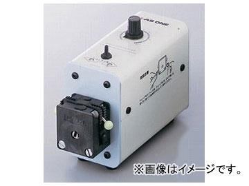 アズワン/AS ONE カセットチューブポンプ SMP-21AS 品番:1-9419-01 JAN:4580110237467