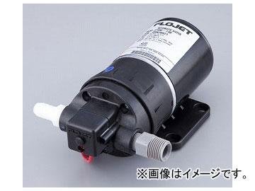 アズワン/AS ONE 2ピストンダイアフラム小型圧力ポンプ 2100-740 品番:1-1503-02