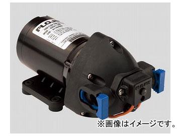 アズワン/AS ONE 3ピストンダイアフラム圧力ポンプ 03521049A 品番:1-1504-02