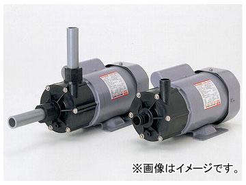 アズワン/AS ONE シールレスポンプ SL-7SN(H) 品番:1-7899-05