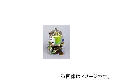 アズワン/AS ONE 電磁ポンプ TG50P 品番:6-9214-05