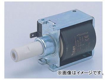 アズワン/AS ONE 電磁ポンプ ET508-224 品番:1-8666-04