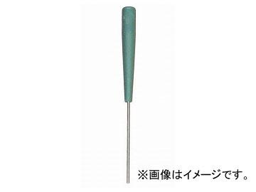 アズワン/AS ONE アダプター 40mm 1475K-01 品番:1-8905-11