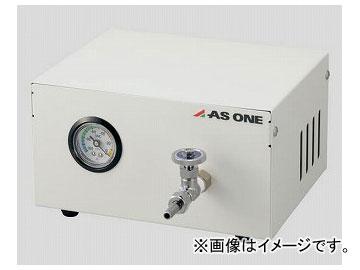 アズワン/AS ONE 真空ポンプユニット VPU-6DV 品番:3-1476-01 JAN:4571110732175