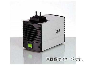 アズワン/AS ONE 真空ポンプ・コンプレッサー(ダイアフラム式) N86KN.18 品番:1-5052-01