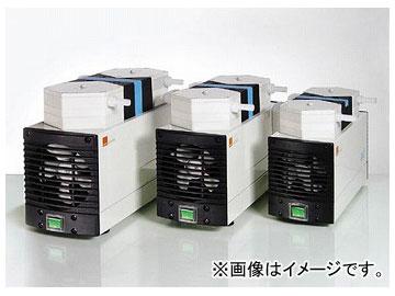 アズワン/AS ONE ダイアフラム式真空ポンプ N810.3FT.18 品番:1-4043-01