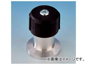 アズワン/AS ONE バルブ AV10K 品番:1-3061-01