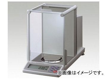 【人気急上昇】 GH-252 品番:1-7747-02 アズワン/AS JAN:4981046601146:オートパーツエージェンシー2号店 分析天秤 ONE-DIY・工具