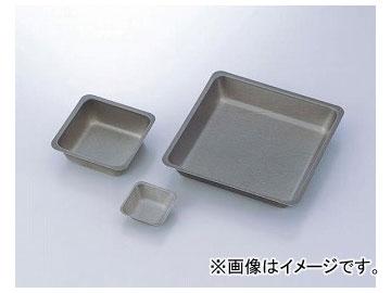 アズワン/AS ONE 導電性バランスディッシュ(黒色) BDC-3 品番:3-1569-03 JAN:4571110717905
