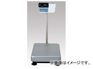 アズワン/AS ONE 防水・防塵デジタル台はかり HV-200KGV 品番:1-5759-06 JAN:4981046604314