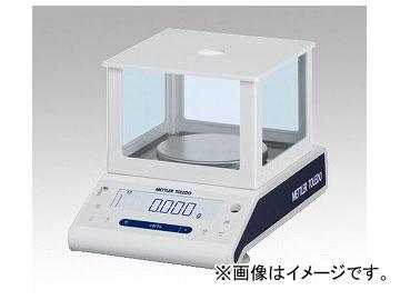 アズワン/AS ONE NewClassic ML-E上皿天びん ML303E 品番:1-1864-02
