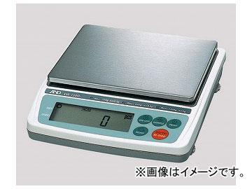 アズワン/AS ONE パーソナル電子天秤 EW-1500i 品番:1-6842-02 JAN:4981046600149