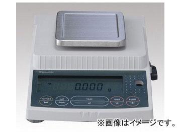 アズワン/AS ONE 電子天びん BL-220H 品番:1-5033-01 JAN:4540217000432