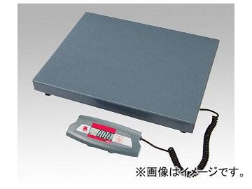 アズワン/AS ONE エコノミー台はかり(SDシリーズ) SD200L 品番:1-3339-05