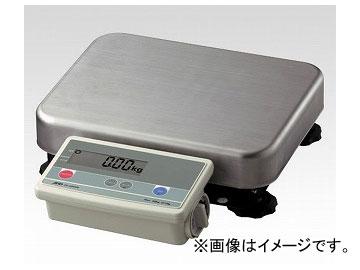 アズワン/AS ONE 台秤 FG-60KBM 品番:1-7750-02 JAN:4981046601283