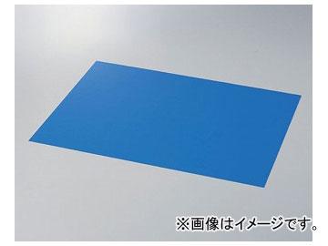 アズワン/AS ONE 防震ゴムシート・イソダンプ 06 品番:1-699-03