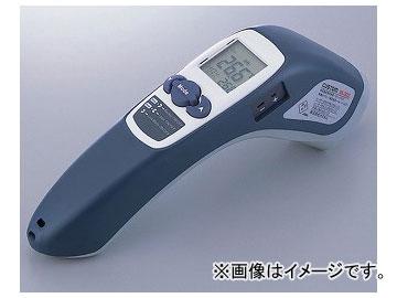 アズワン/AS ONE 放射温度計 IR-302 品番:2-7668-01 JAN:4983621203028