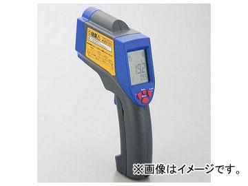 アズワン/AS ONE 非接触温度計 MT-10 品番:2-1962-01 JAN:4986702202248
