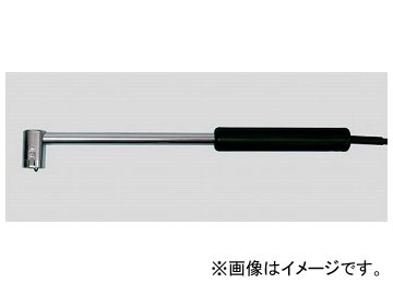 アズワン/AS ONE シースT熱電対 TTS-23100T 品番:2-448-14