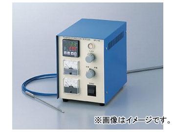 アズワン/AS ONE 温度コントローラー SPC-200 品番:1-6539-02 JAN:4562108506595
