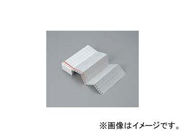 アズワン/AS ONE 記録紙 HZCGA0105EL001 品番:1-5726-15