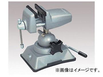 アズワン/AS ONE フルターンバイス 吸盤式 品番:8-074-02 JAN:0729315381016