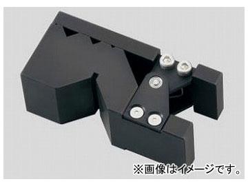 アズワン/AS ONE ミニ Vブロック(クリップ付) BCC-XG 品番:2-9638-02