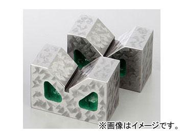 アズワン/AS ONE VブロックB型 A級仕上(A) 127-50 品番:1-3470-01