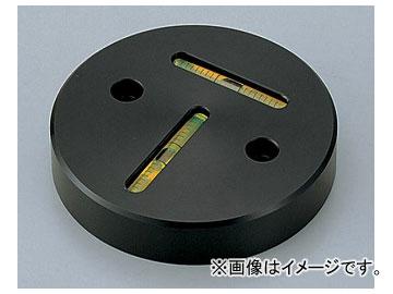 アズワン/AS ONE 円盤型傾斜計 70R 品番:6-1032-01