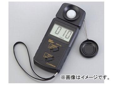 アズワン/AS ONE 照度計 AR813A 品番:2-3396-01