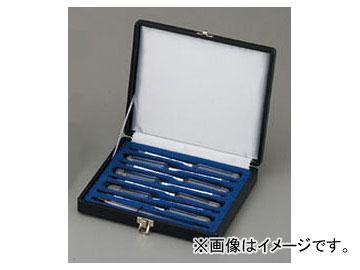 アズワン/AS ONE 標準比重計 小型 7本組 品番:1-6400-09