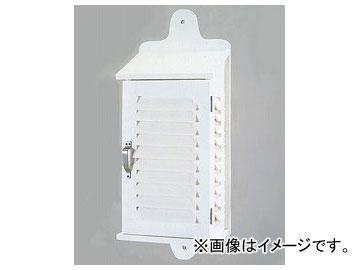 アズワン/AS ONE 百葉箱 H6 品番:8-5651-02